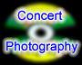 ConcertPhoto1.jpg (20898 bytes)